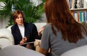San Diego Divorce Filing & Mediation Services