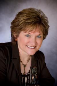 Dr Deena Stacer