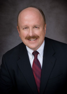 Jefferson L. Stacer, Family Law Attorney San Diego