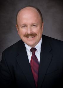 Jefferson L. Stacer, Family Law Attorney San Diego