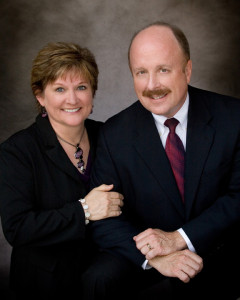 Dr Deena Stacer & Jefferson L. Stacer, Family Law Attorney