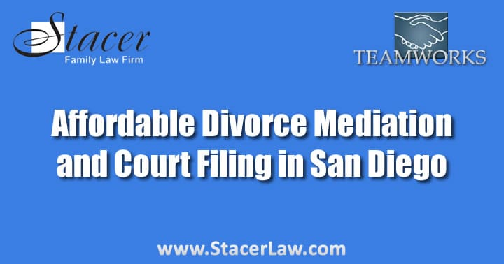 Fbaffordable » Stacer Family Law Firm. My Healthevet Secure Messaging. Plus Size Clothing Boston Online Mha Programs. American History Online Course. Random Password Manager Website Design Medical. Online Insurance For Car House Cleaning Jokes. Photography Schools Houston Oak Hill Capital. Appliance Repair Des Moines Ia. Divorce Lawyers Boston Ma Colleges For Music