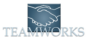 Team Works Divorce Mediation Rancho Bernardo