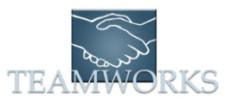 teamworks_logo_blue_small