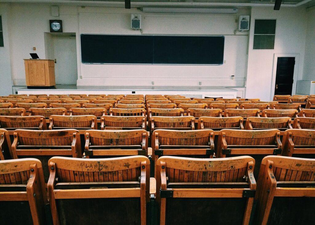 Coparenting Education
