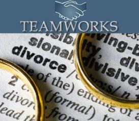 Teamwork Case Review