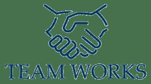 Team Works Divorce Mediation Services San Diego