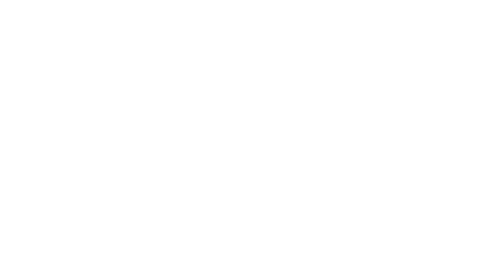 teamworks-logo-1-w